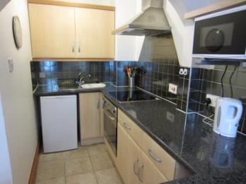Property to rent in Great Western Road, Aberdeen