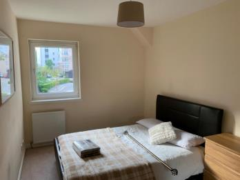Property to rent in Shaw Crescent, Aberdeen, AB25