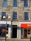 Property image for - HIGH STREET, KIRKCALDY, KY1