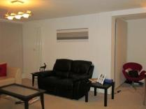 Property to rent in East Pilton Farm Crescent