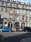 Property image for - CONSTITUTION STREET, LEITH, EH6