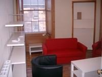 Property image for - 5 Lord Russell Place, EH9