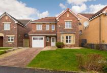 Property image for - 12 Groathill Loan, Edinburgh, EH4 2WL, EH4