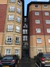 Property image for - 6 St Clair Road, EH6