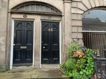 Property image for - CONSTITUTION STREET FOURFONE, EH6