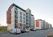 Property image for - East Pilton Farm Crescent, EH5