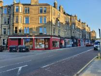 Property image for - COMISTON ROAD, EH10