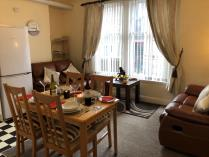 Property image for - 364 Gorgie Road, EH11