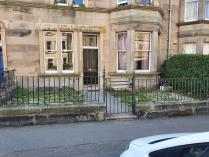 Property image for - Arden Street, EH9