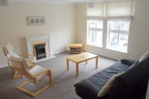 Property to rent in Cadiz Street, Edinburgh