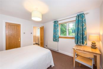 Property to rent in Quality Street, Davidson Mains, Edinburgh, EH4