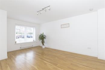 Property to rent in Tweedie Lane, Currie, Edinburgh, EH14