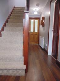 Property to rent in Weaver Place , Bathgate