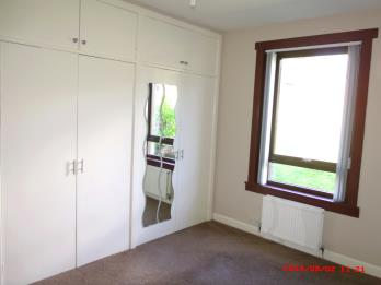 Property to rent in Barrie Terrace, Bathgate