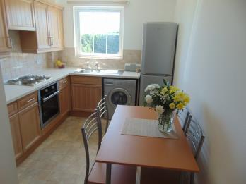 Property to rent in Taylor Green, Deer Park, Livingston