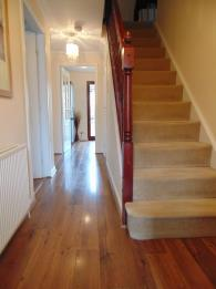 Property to rent in Bruce Street, Wester Inch Village