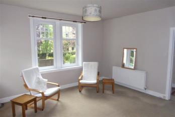 Property to rent in The Kraesult Lodge, Leny Feus, Callander, Stirlingshire FK17 8AS