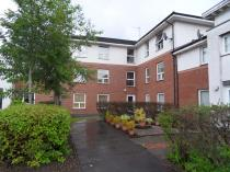 Property to rent in Strathblane Gardens