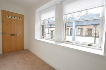 Property to rent in West Regent Street, De Quincey House, Glasgow, G2