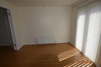 Property to rent in Avenue End Drive, Hogganfield Manor, Glasgow, G33