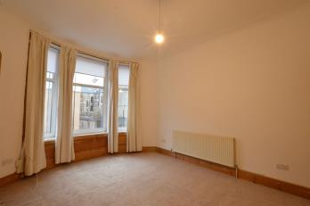 Property to rent in Cumming Drive, Mount Florida, Glasgow, G42