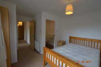 Property to rent in Finlay Drive, Dennistoun, Glasgow, G31