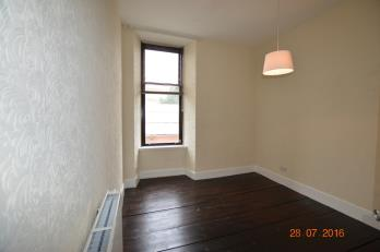 Property to rent in Great Western Road, West End, Glasgow, G4