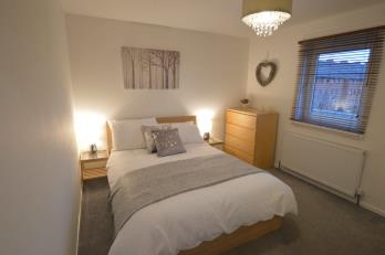 Property to rent in Budhill Avenue, Budhill, Glasgow, G32