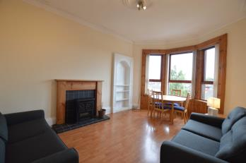 Property to rent in Crow Road, Broomhill, Glasgow, G11