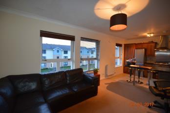 Property to rent in Strathblane Gardens, Anniesland, Glasgow, G13