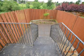 Property to rent in Maybole Crescent, Newton Mearns, Glasgow, G77