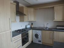 Property image for - Willowbrae Road, EH8