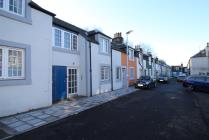 Property image for - Wardie Square, EH5