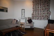 Property image for - Tarvit Street, EH3