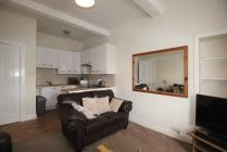 Property image for - Dalry Road, EH11
