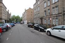 Property image for - Dean Park Street, EH4