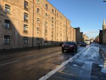 Property image for - Commercial Street, EH6