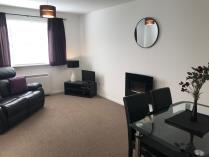 Property image for - Fettes Court, EH4