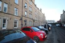 Property image for - Wardlaw St, EH11