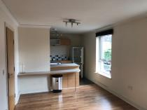 Property image for - Ferry Gait Place, EH4