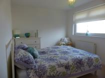 Property to rent in The Glebe