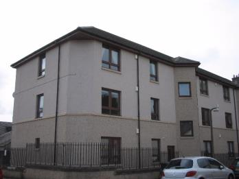 Property to rent in Smith Street, , Dundee, DD3 8AZ