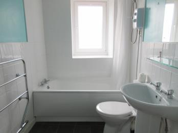 Property to rent in Seafield Road, West End, Dundee, DD1 4NR