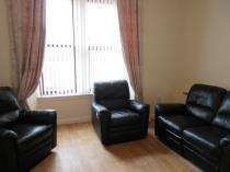 Property to rent in Hilltown, Dundee, DD3 7AQ