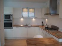 Property to rent in Castlebank Place
