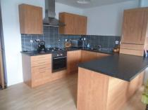 Property to rent in 3/2 at 20 Netherton Gardens