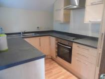 Property to rent in west finlaystone cottage Langbank