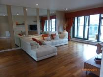 Property to rent in flat 4/4 at 7 Bath Street