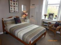 Property to rent in Novar Drive flat 22 at 117