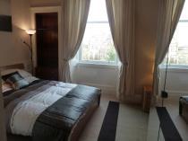 Property to rent in Belhaven Terrace West 27  flat 2/2